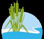 Teichservice Bodensee
